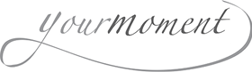 Your Moment Logo