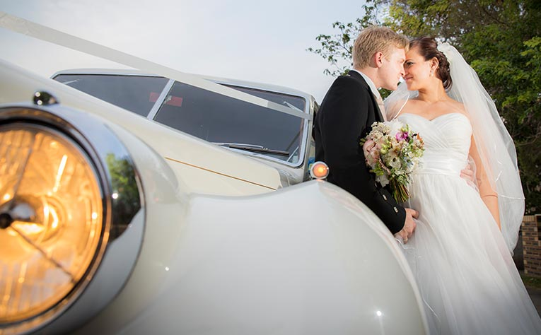 Your Moment Wedding Photography Services