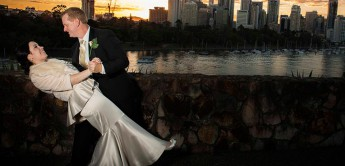 Your Moment Wedding Videography