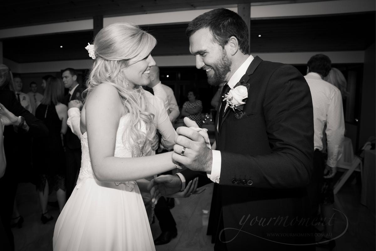 pepper-ruffles-wedding-84