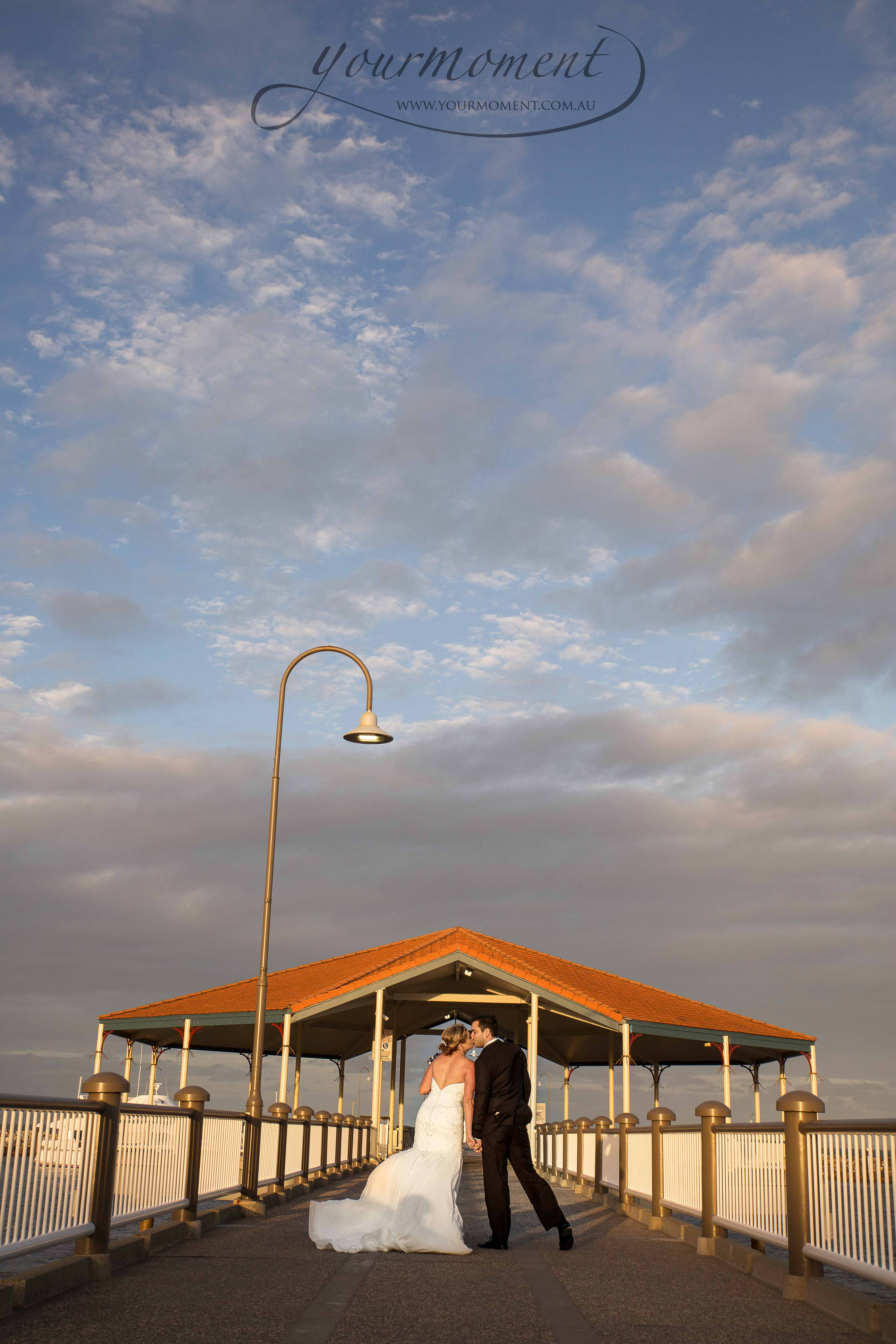 Redcliffe wedding photography-31