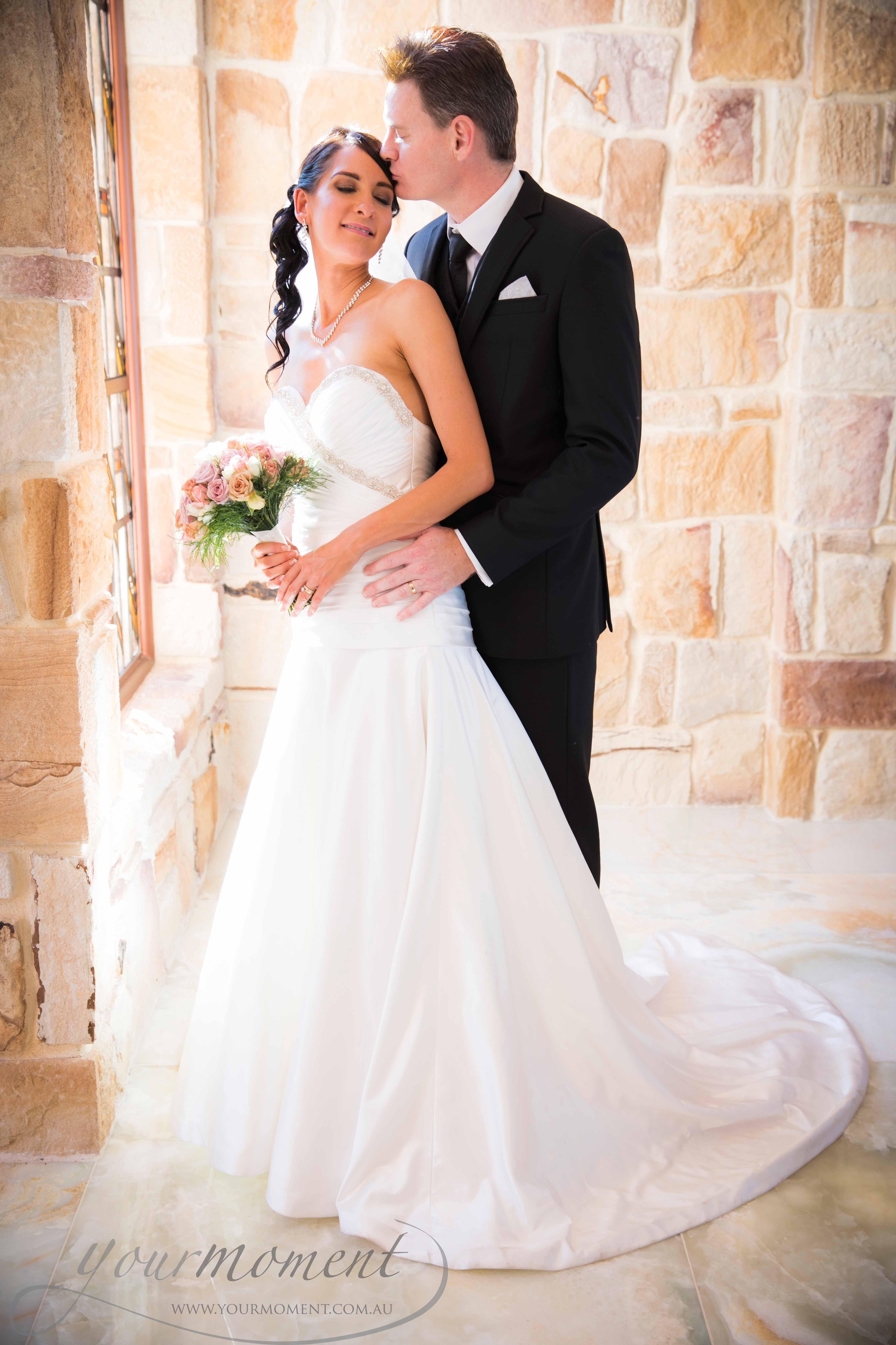 the chapel montville wedding photography videography