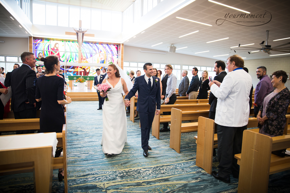 twelve-apostles-catholic-church-wedding-photography-11