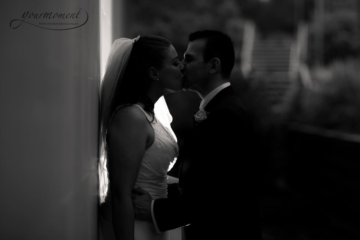 twelve-apostles-catholic-church-wedding-photography-17